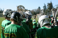 0012 LAX Boys 5-6s v Lake Tapps 030610