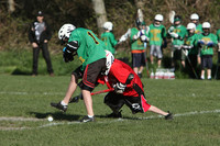 6624 LAX Boys 5-6s v Lake Tapps 030610
