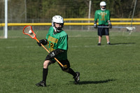 6629 LAX Boys 5-6s v Lake Tapps 030610