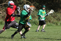 6647 LAX Boys 5-6s v Lake Tapps 030610