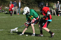 6650 LAX Boys 5-6s v Lake Tapps 030610