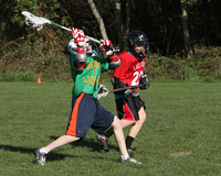6655 LAX Boys 5-6s v Lake Tapps 030610