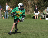 6660 LAX Boys 5-6s v Lake Tapps 030610