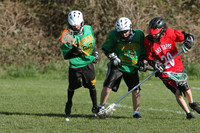 6667 LAX Boys 5-6s v Lake Tapps 030610