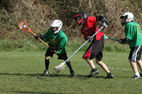6669 LAX Boys 5-6s v Lake Tapps 030610
