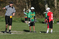 6677 LAX Boys 5-6s v Lake Tapps 030610