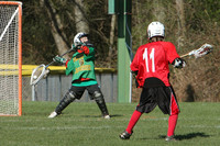 6681 LAX Boys 5-6s v Lake Tapps 030610