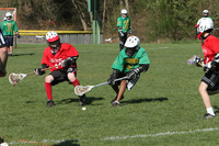 6693 LAX Boys 5-6s v Lake Tapps 030610