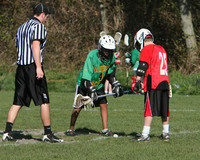 6698 LAX Boys 5-6s v Lake Tapps 030610