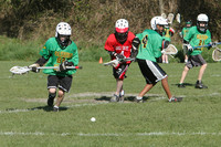 6701 LAX Boys 5-6s v Lake Tapps 030610