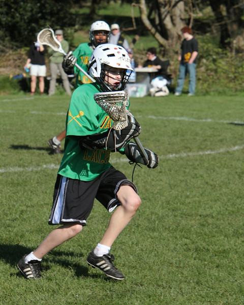 5703_LAX_Boys_5-6s_v_Lake_Tapps_030610