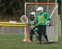 6710 LAX Boys 5-6s v Lake Tapps 030610
