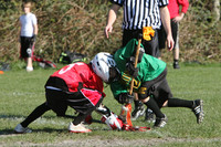6730 LAX Boys 5-6s v Lake Tapps 030610