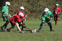 6739 LAX Boys 5-6s v Lake Tapps 030610