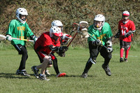 6740 LAX Boys 5-6s v Lake Tapps 030610