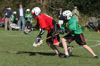 6746 LAX Boys 5-6s v Lake Tapps 030610