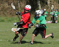 6747 LAX Boys 5-6s v Lake Tapps 030610