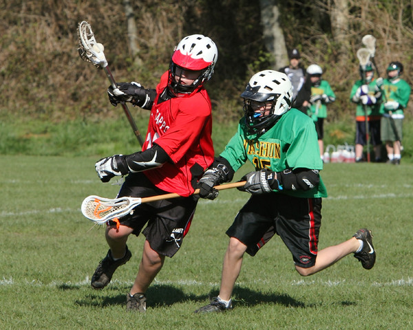 6747_LAX_Boys_5-6s_v_Lake_Tapps_030610