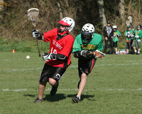 6748 LAX Boys 5-6s v Lake Tapps 030610