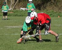 6751 LAX Boys 5-6s v Lake Tapps 030610