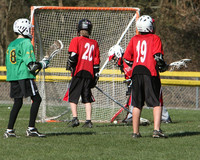 6759 LAX Boys 5-6s v Lake Tapps 030610