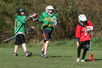 6762 LAX Boys 5-6s v Lake Tapps 030610