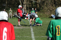 6778 LAX Boys 5-6s v Lake Tapps 030610