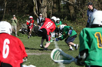 6782 LAX Boys 5-6s v Lake Tapps 030610
