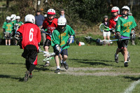 6789 LAX Boys 5-6s v Lake Tapps 030610