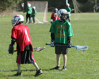 6845 LAX Boys 5-6s v Lake Tapps 030610