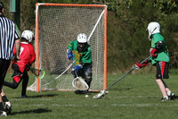 6916 LAX Boys 5-6s v Lake Tapps 030610