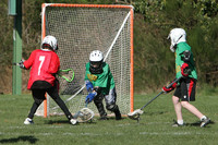 6917 LAX Boys 5-6s v Lake Tapps 030610