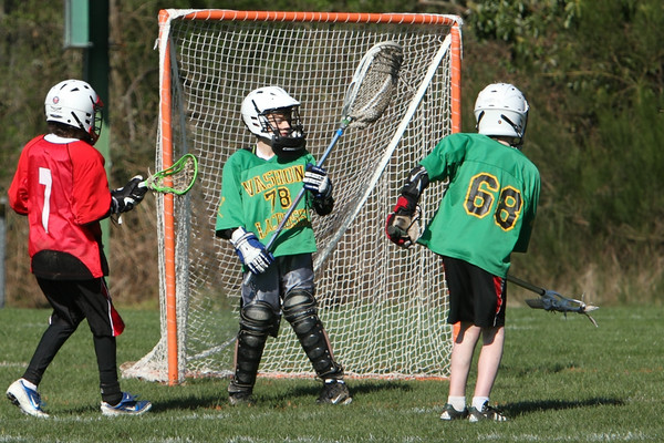 6918_LAX_Boys_5-6s_v_Lake_Tapps_030610