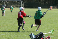 6928 LAX Boys 5-6s v Lake Tapps 030610
