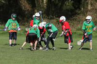 6948 LAX Boys 5-6s v Lake Tapps 030610