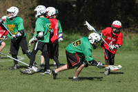 6949 LAX Boys 5-6s v Lake Tapps 030610