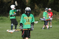 6961 LAX Boys 5-6s v Lake Tapps 030610