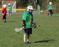 6963r LAX Boys 5-6s v Lake Tapps 030610