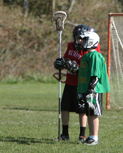 7018_LAX_Boys_5-6s_v_Lake_Tapps_030610