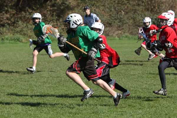 7132_LAX_Boys_5-6s_v_Lake_Tapps_030610