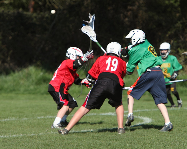 7308_LAX_Boys_5-6s_v_Lake_Tapps_030610