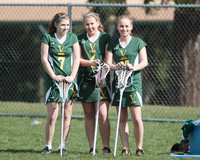 18978 7-8 Girls LAX v Mukilteo 031911