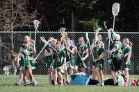 18995 7-8 Girls LAX v Mukilteo 031911