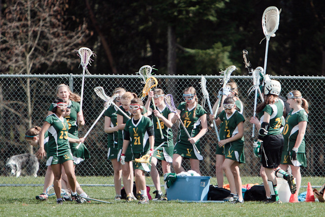 18995_7-8_Girls_LAX_v_Mukilteo_031911