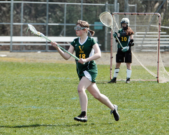 19007 7-8 Girls LAX v Mukilteo 031911