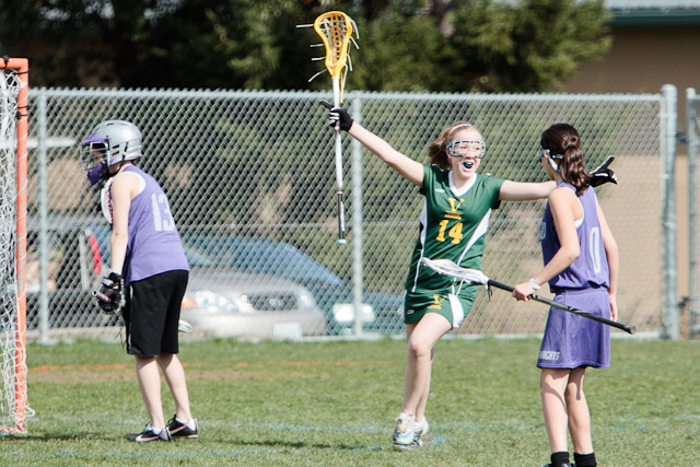 19142_7-8_Girls_LAX_v_Mukilteo_031911
