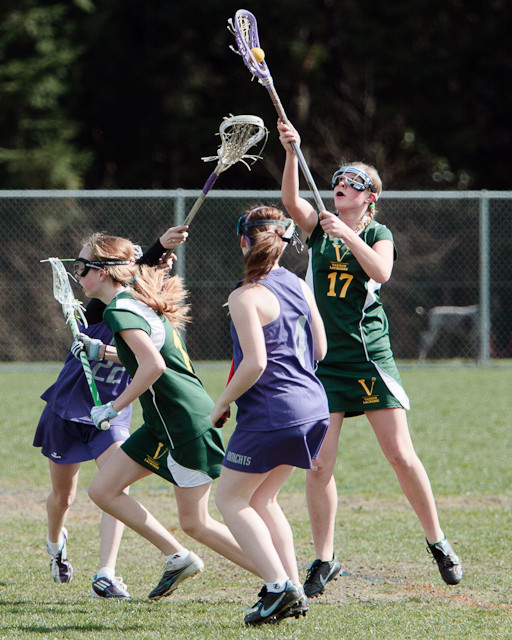 19150 7-8 Girls LAX v Mukilteo 031911