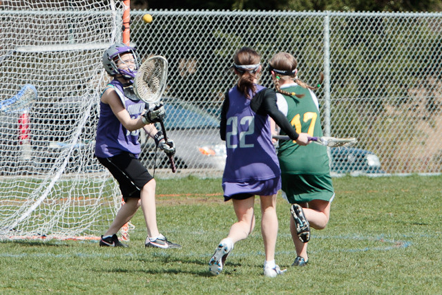 19162_7-8_Girls_LAX_v_Mukilteo_031911
