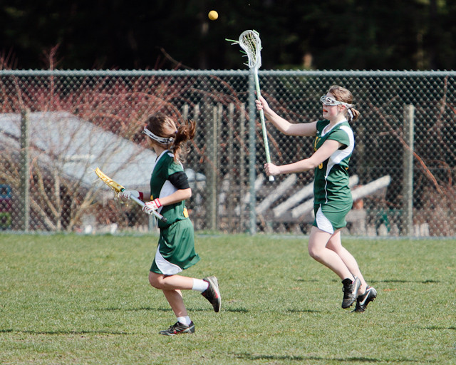 19255_7-8_Girls_LAX_v_Mukilteo_031911