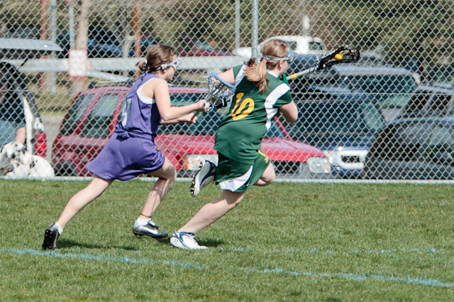 19272 7-8 Girls LAX v Mukilteo 031911